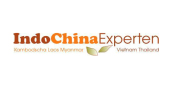 IndoChinaExperten
