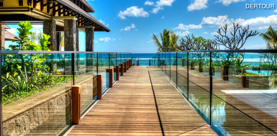 The Westin Turtle Bay Resort & Spa *****+